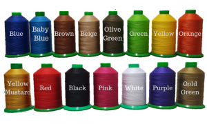 Personalized Color